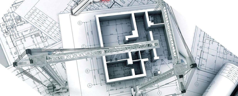 Проектирование в Revit 3D моделирование