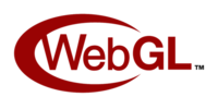 Web GL