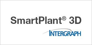 SmartPlant 3D