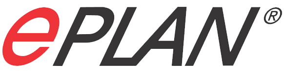 EPLAN Software
