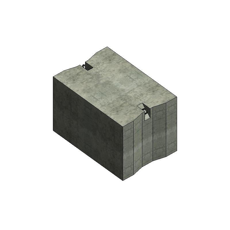 01 (1)