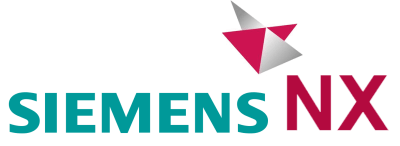 Siemens nx