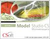model_studio